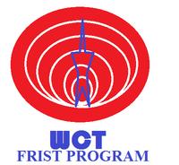 WCT FP