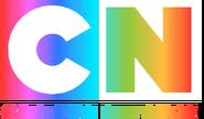 Cartoon Network Rainbow