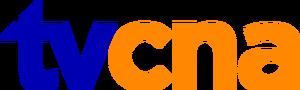 TVCNA 2012