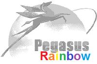 Pegasus Rainbow 1997