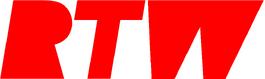 RTW 76