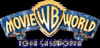 Warner Bros. Movie World Nova Gasdrópia