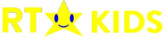 RTA Kids logo