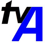 Tv a 1987