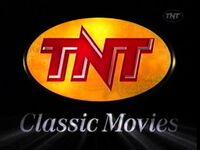 TNT classic movies