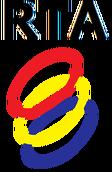 RTA 2001