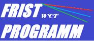 WCT FP 1982