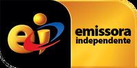 Emissora Independente 2000