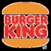 Burger king logo 2