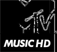 MTV Music HD
