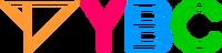 YBC 2017 logo