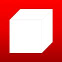 3Dube App WP 2011-2012