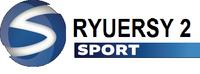 Ryuersy 2 sport
