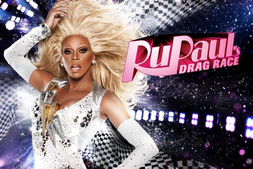File:RuPaul's Drag Race S3.jpg