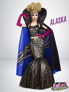 AlaskaAS2
