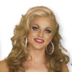 Courtneyunhhhh