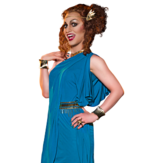 Jinkx_Monsoon