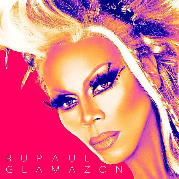 220px-RuPaulGlamazon