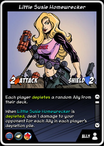 File:Little Susie Homewrecker Card.PNG