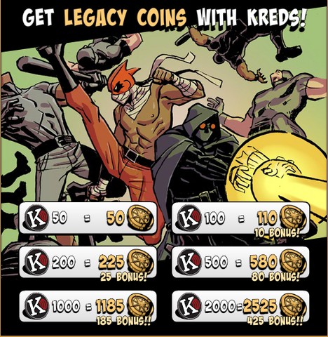 File:Legacy Coins Capture.PNG