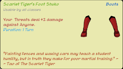 Footshuko