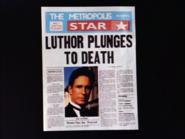 Lex Newspaper 1