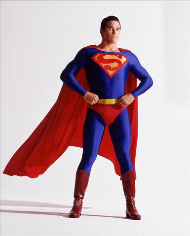 File:Superman 7.jpg