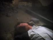Lex Luthor dead