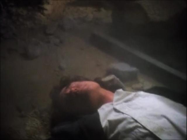 File:Lex Luthor dead.png
