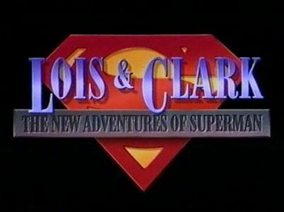 File:Lois and Clark Logo.jpg