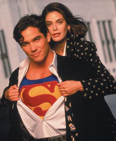 File:Lois and Clark.jpg