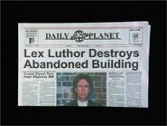 Lex Newspaper 3