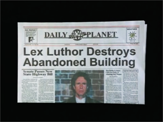 File:Lex Newspaper 3.png