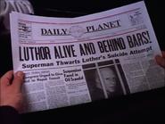 Lex Newspaper 2