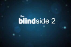 Blindimage