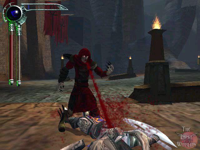 File:FEROCITA GAME 2.jpg