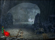 Grotta Tubi Vapore4