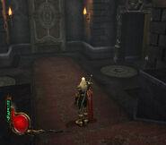 Sala Tappeto Rosso2