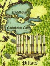 File:NACHTHOLM MAPPA.jpg