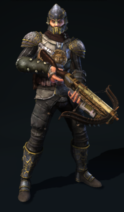 Cacciatore Veterano.png