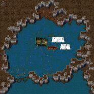 PIRATA MAPPA 2