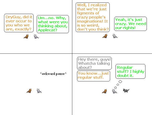 File:Kitty comic1.png