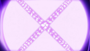 Crystalocum Ostandere S01E02 5