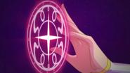 Crystal Rosum S01E03