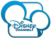 Disney Channel France logo.2014.