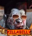 Killabilly