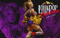 Juliet starling by jillvalentinexbsaa-d53mdan