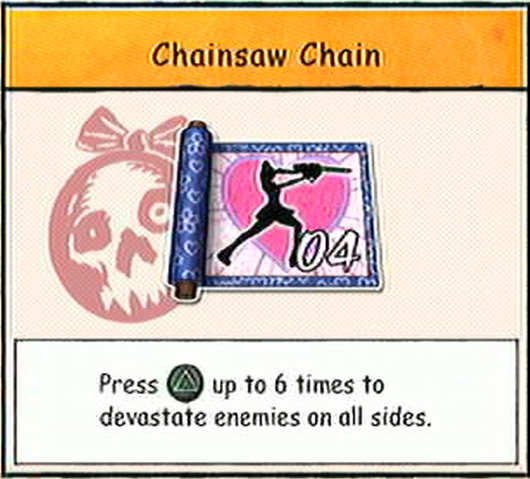 File:Chainsaw Chain.png