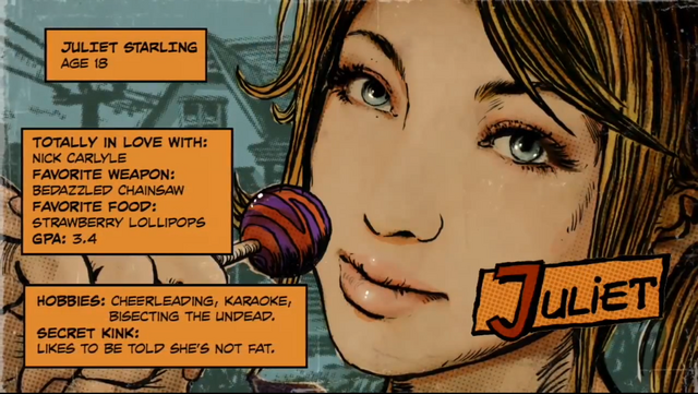 File:Juliet Starling Fact Screen.png