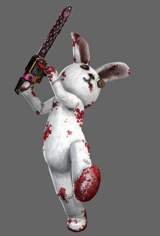 File:Lollipop Chainsaw Skins Bunny Rabbit Plushie Suit 02.jpg